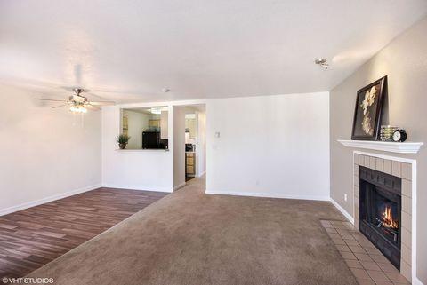Photo of 5424 212th St Sw, Mountlake Terrace, WA 98043