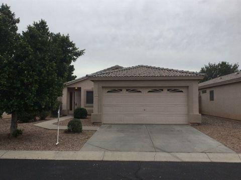 Photo of 111 W Ingram St, Mesa, AZ 85201