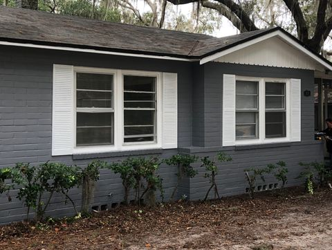 Photo of 1118 Sw Castle Heights Ter, Lake City, FL 32025