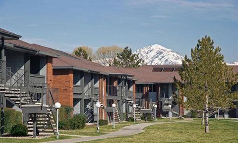 Photo of 820 W Timber Creek Way, Salt Lake City, UT 84119