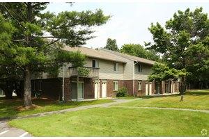 Apartments For Rent At Niskayuna Gardens   1187 Hillside Ave, Niskayuna,  NY, 12309   Move.com Rentals