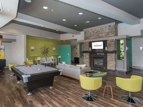 Alexandria VA Apartments For Rent Realtor Stunning 1 Bedroom Apartments In Alexandria Va