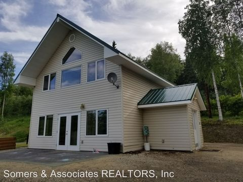 783 Foxview Rd # 99709, Fairbanks, AK 99712