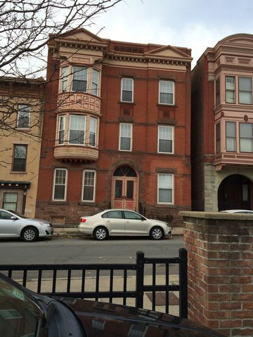 Photo of 2281 5th Ave Apt 2, Troy, NY 12180