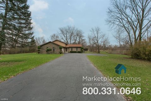 22549 Frederick Rd, Steger, IL 60475