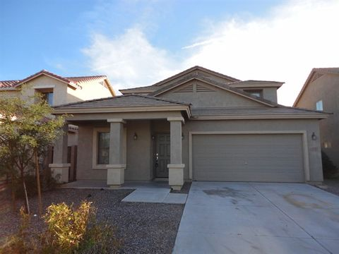 Photo of 561 E Coachwhip Ct, San Tan Valley, AZ 85140