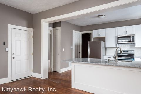 St Annes Hill Dayton Oh Apartments For Rent Realtorcom