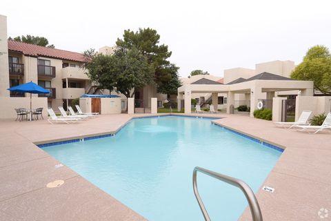 2 Bedroom Apartments In Mesa Az Steampresspublishing Com