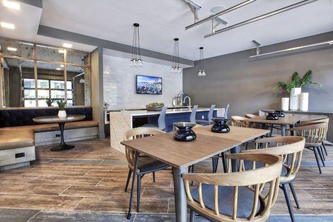 saint louis mo apartments for rent