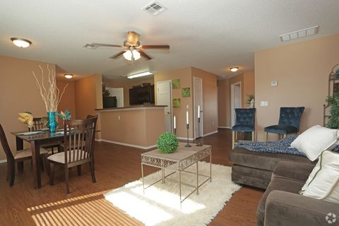 Photo of 9811 Socorro Rd, El Paso, TX 79927