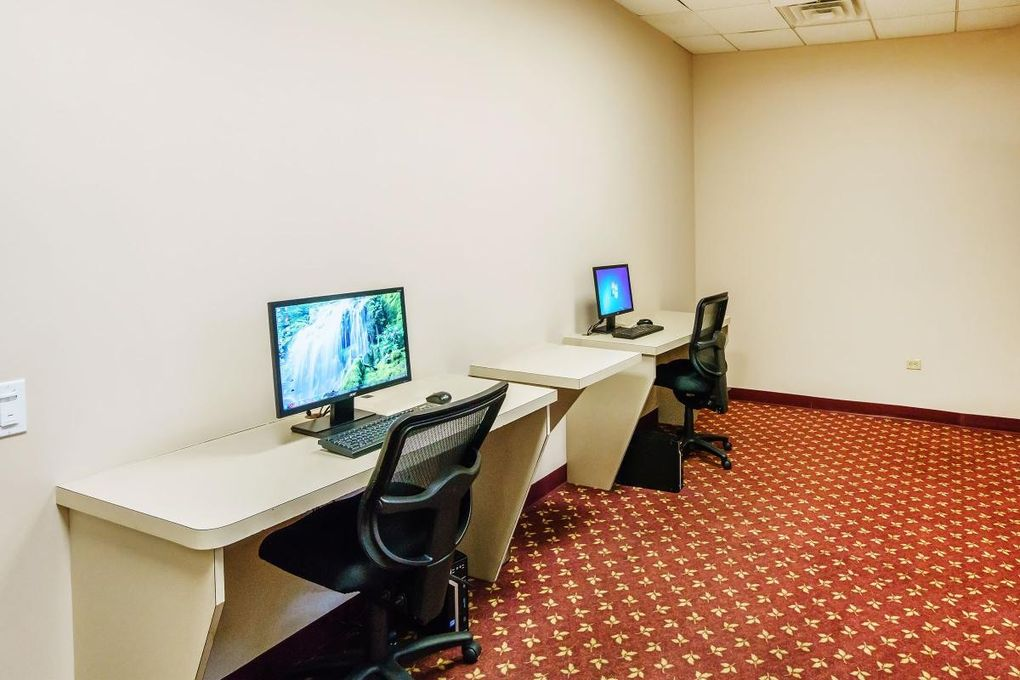 Apartment Search New Haven Ct