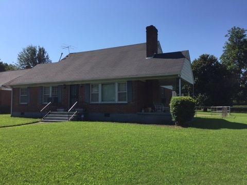 2211 Vollintine Ave, Memphis, TN 38108