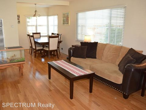 Photo of 2933 Verde Vista Dr # B, Santa Barbara, CA 93105
