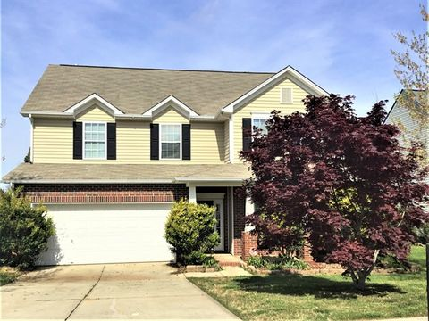 Brook Valley Indian Trail Nc Apartments For Rent Realtor Com