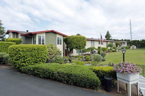 Photo of 6322 N 26th St, Tacoma, WA 98407