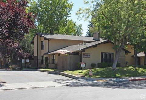 4738 Grouse Run Dr, Stockton, CA 95207
