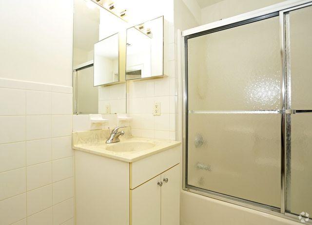 350 Parsippany Rd, Parsippany, NJ 07054 - realtor.com®