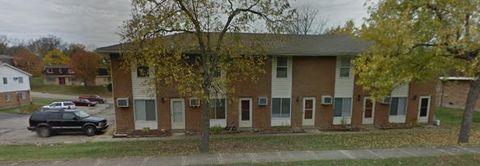 Photo of 607 S Linden Ave Apt 4, Miamisburg, OH 45342