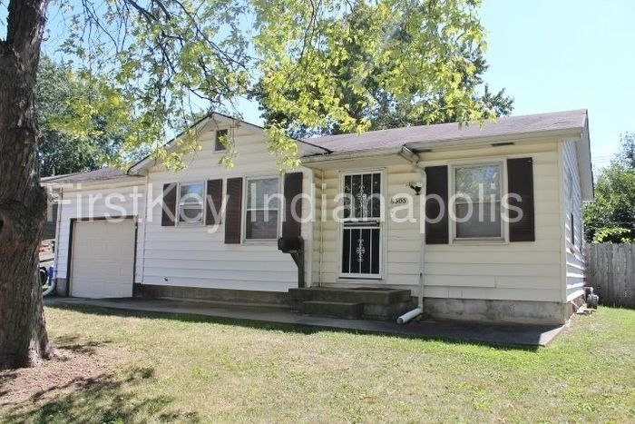 8505 E 34th St, Indianapolis, IN 46226