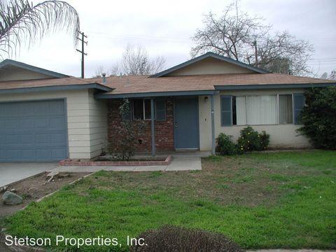 209 N Lombardi, Porterville, CA 93257