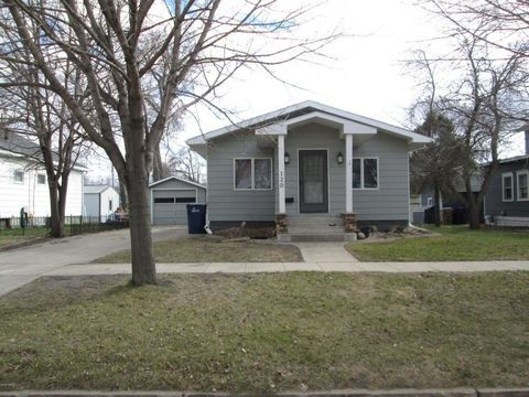 Photo of 120 2nd Ave Sw # 2, Watertown, SD 57201