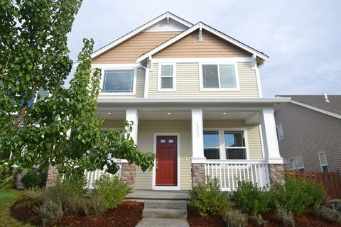 Photo of 2323 87th Dr Ne # 2076, Lake Stevens, WA 98258