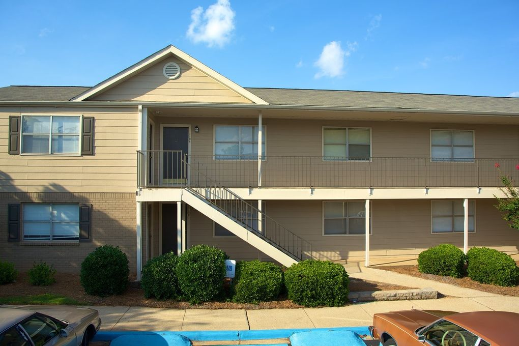 Apartments For Rent In Valley Alabama