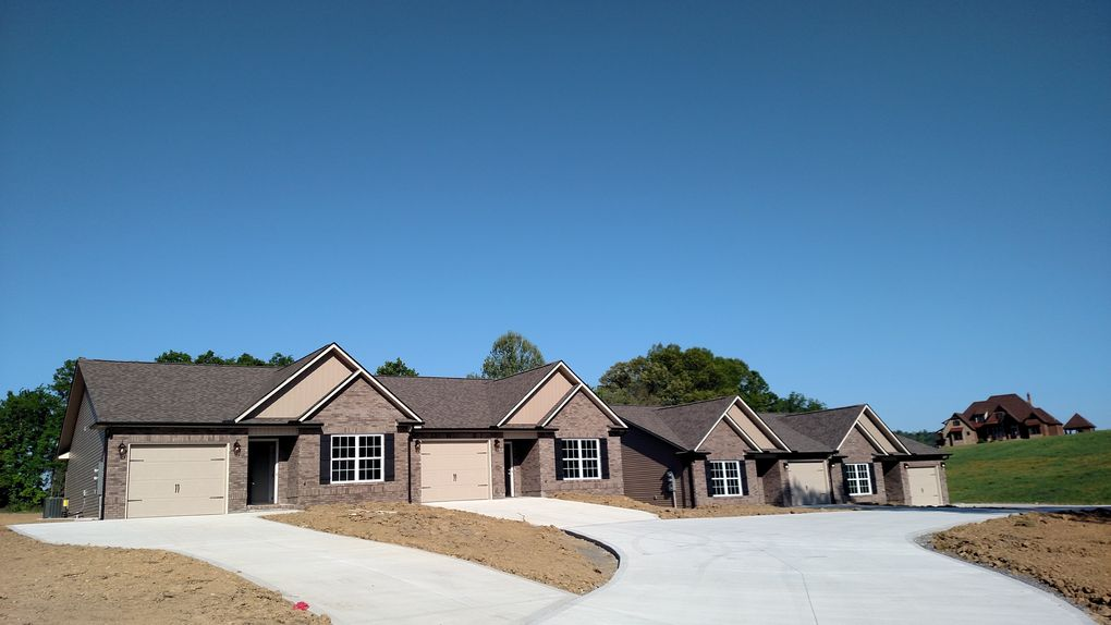 3330 E Emory Rd, Knoxville, TN 37938