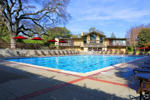 Photo Of 1600 Sand Hill Rd Palo Alto Ca 94304 Apartment For Rent