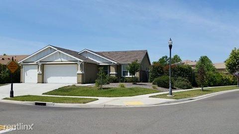 1452 Claridge Ct, Plumas Lake, CA 95961