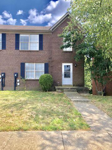 Photo of 624-626 Sherard Cir 624 Sherard Cir, Lexington, KY 40517