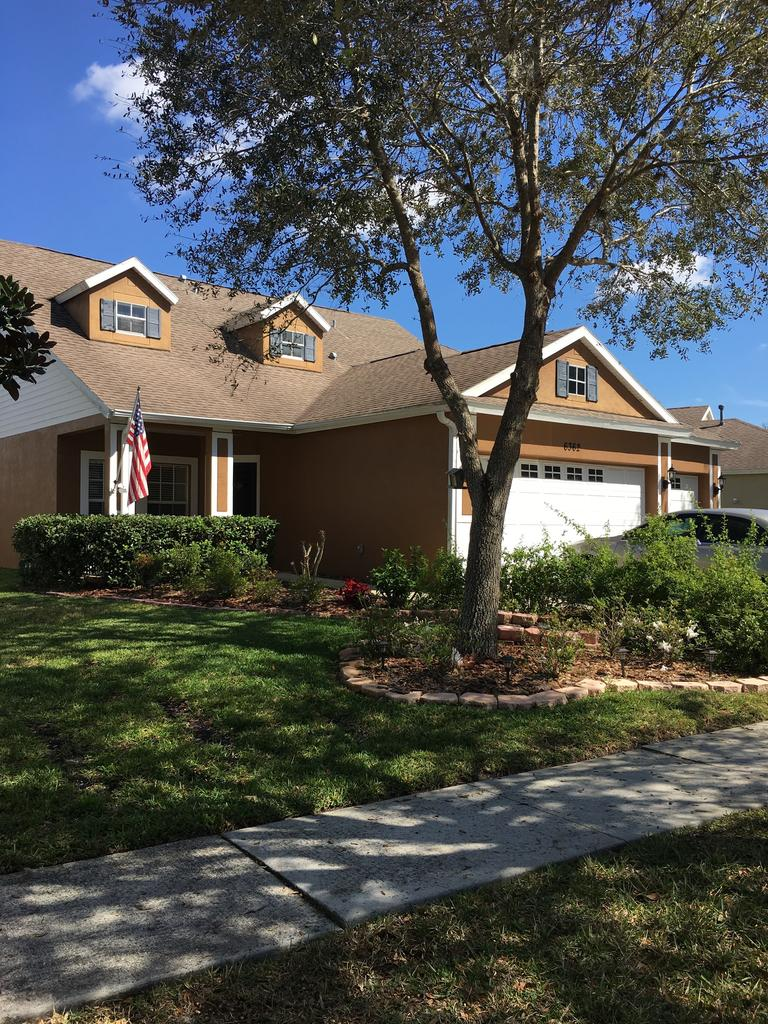 lithia fl apartments for rent