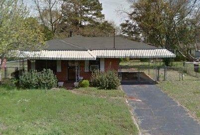 332 Milton Rd, Montgomery, AL 36110