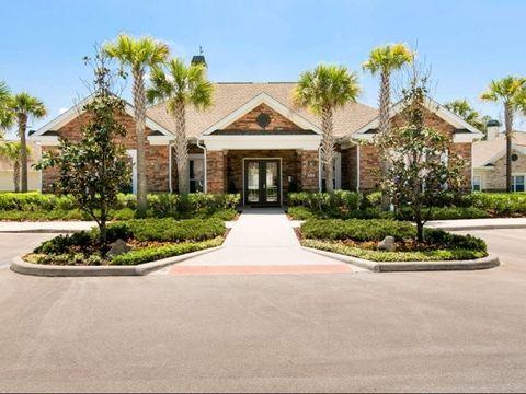 Photo of 101 Brookhaven Ct N, Palm Coast, FL 32164