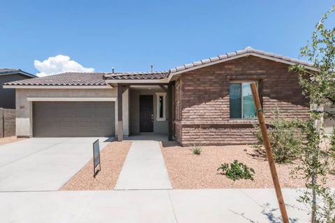 Photo of 22514 E Tierra Grande, Queen Creek, AZ 85142