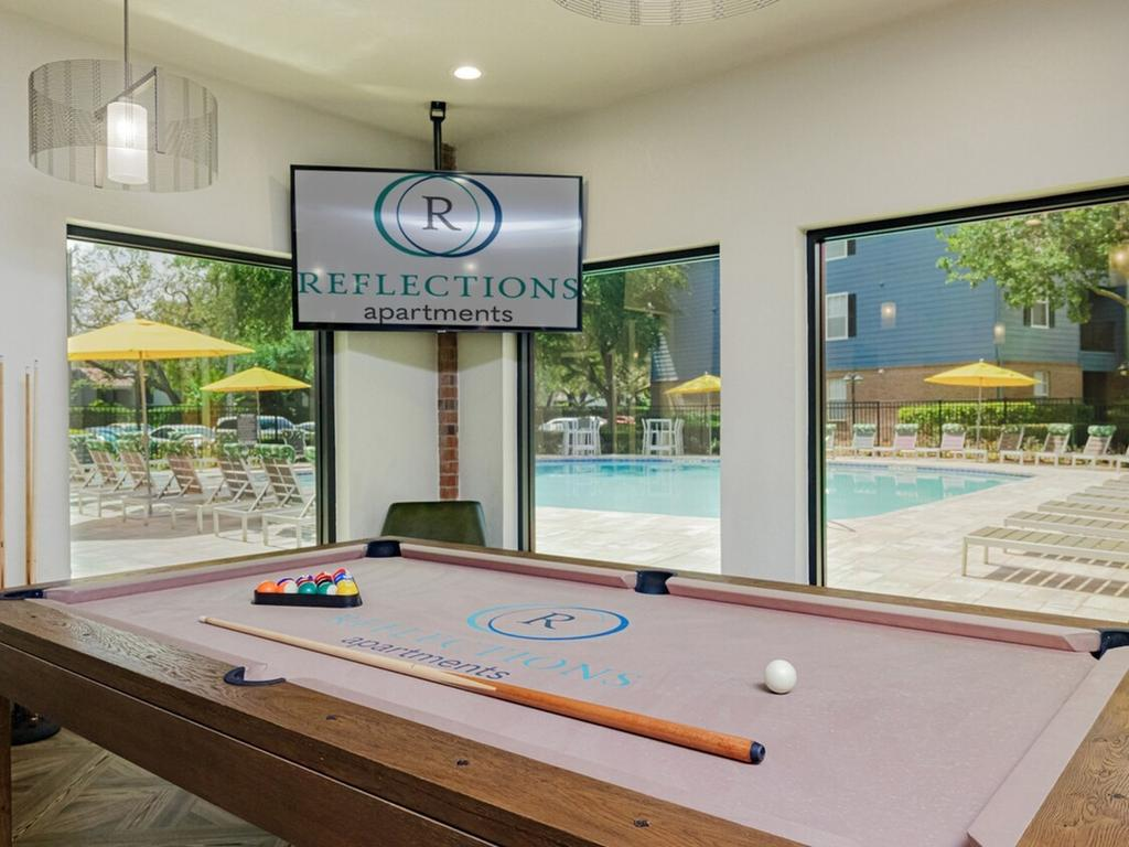 Tampa Fl 4 Bedroom Apartments For Rent Realtor Com
