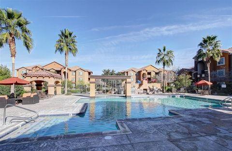 Photo of 700 E Rodeo Rd, Casa Grande, AZ 85122