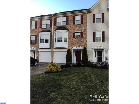 Photo of 17 Jessica Ct, Marlton, NJ 08053