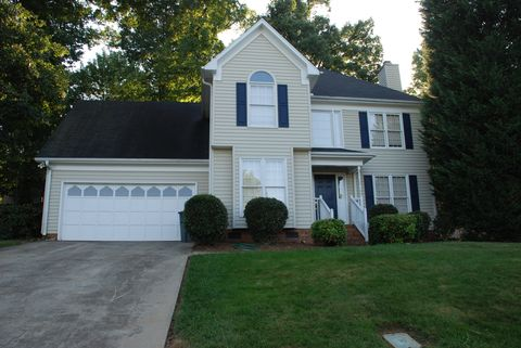 Photo of 108 Cold Branch Way, Greenville, SC 29609