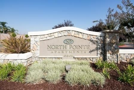 Photo of 6801 Leisure Town Rd, Vacaville, CA 95688