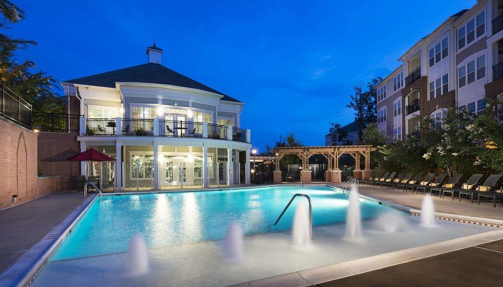 Sentry Falls Way Woodbridge VA Realtorcom - Longview apartments in woodbridge va