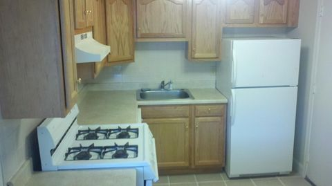 14 Brook St, Acton, MA 01720