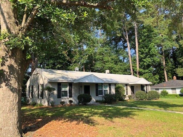 18 Lakeview Cir, Columbia, SC 29206 - realtor com®