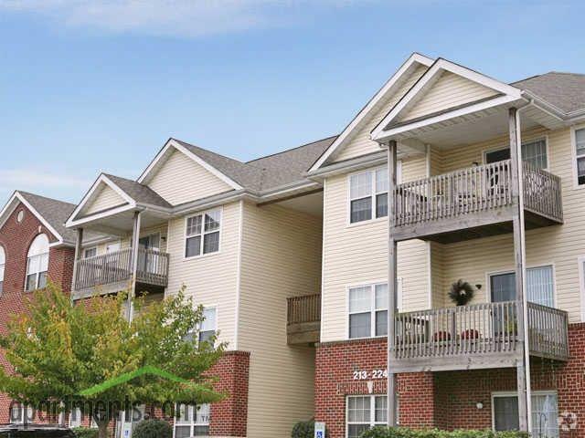 Delaware Property Transfers New Castle County