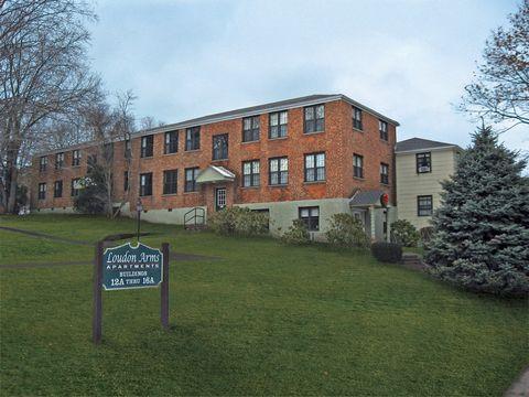 Photo of 16 Old Hickory Dr, Albany, NY 12204