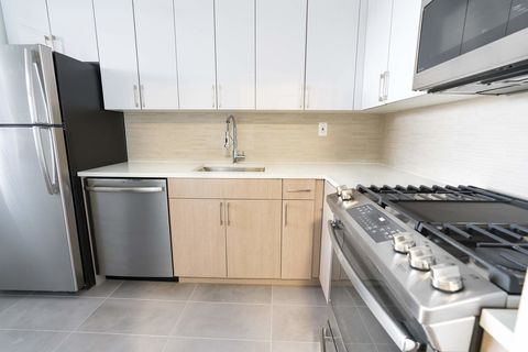 Photo Of 104 20 60 Queens Blvd Forest Hills Ny Apartment For Rent