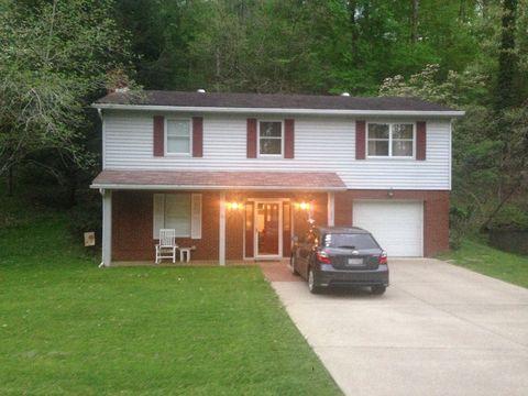 5512 Shawnee Dr  Huntington  WV 25705. Huntington  WV Apartments for Rent   realtor com