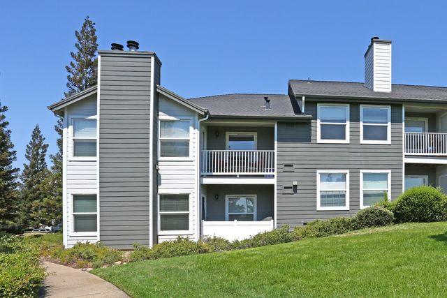 6803 brandy cir granite bay ca 95746 home for rent for 1600 canyon terrace lane folsom