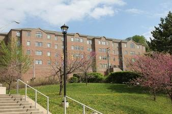 Mountaineer Place Apartments