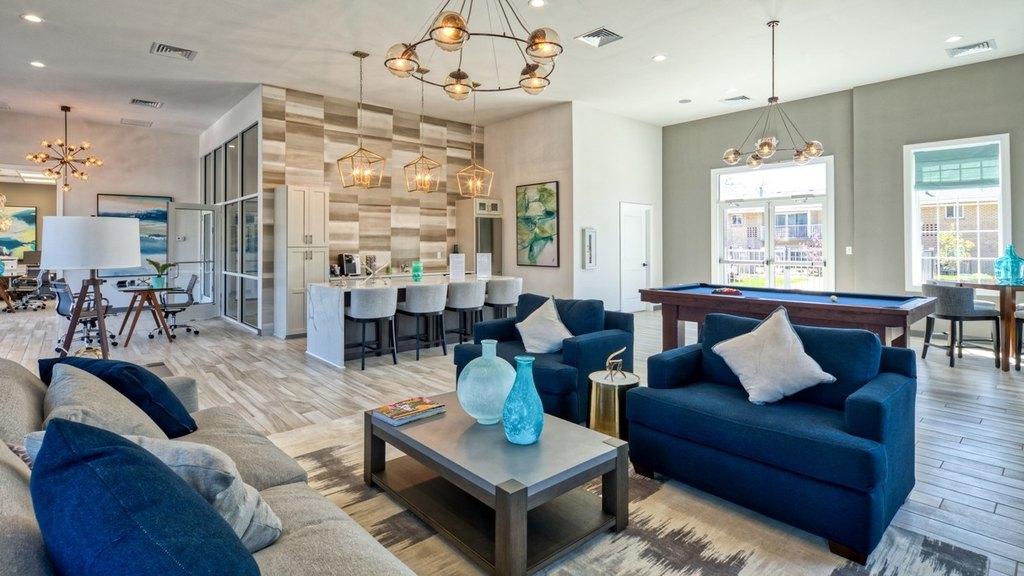 1 Bedroom Apartments for Rent in Norfolk VA | Apartments.com